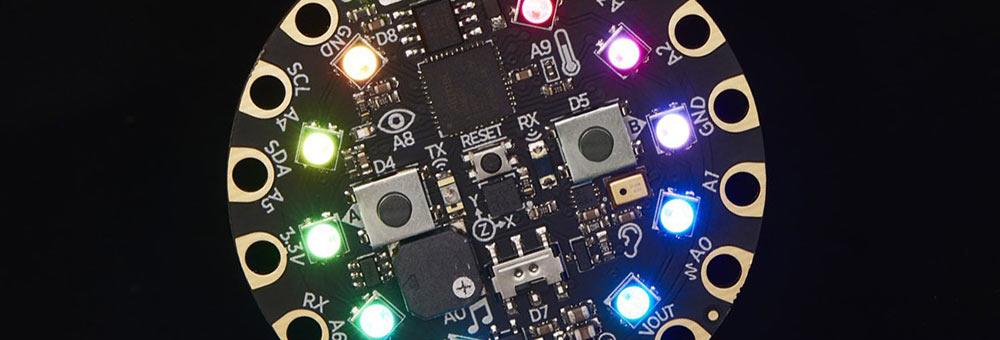 hacks_banner-pic.jpg