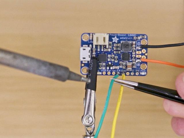 lcds___displays_powerboost-solder.jpg