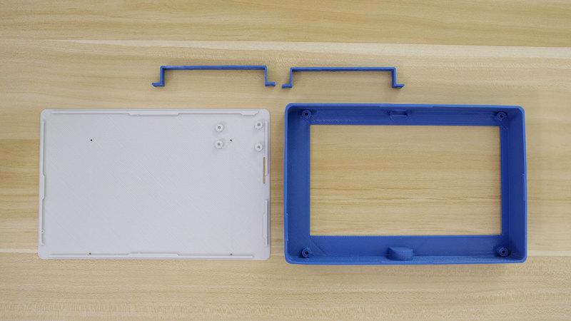 lcds___displays_3d-partsB.jpg