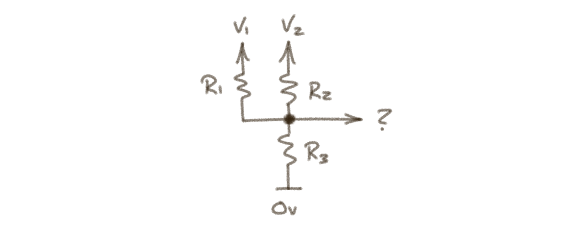 components_thevenin-wye.png