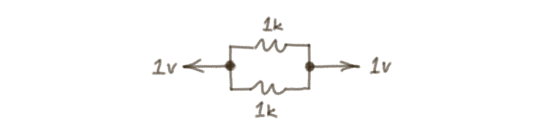 components_thevenin-parallel.png