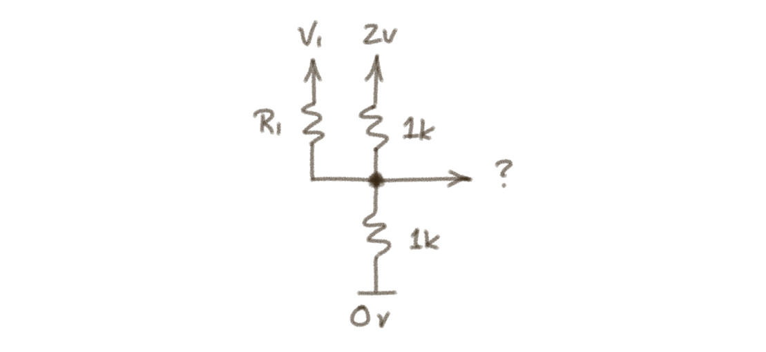 components_thevenin-wye-2.png