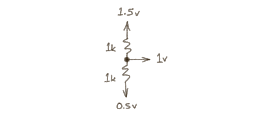 components_thevenin-divider-3.png