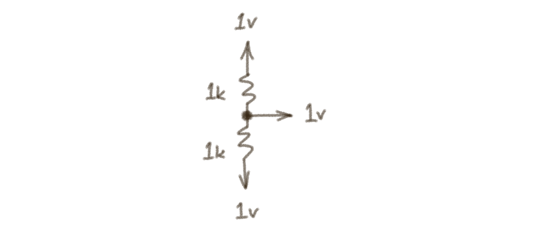 components_thevenin-divider-4.png