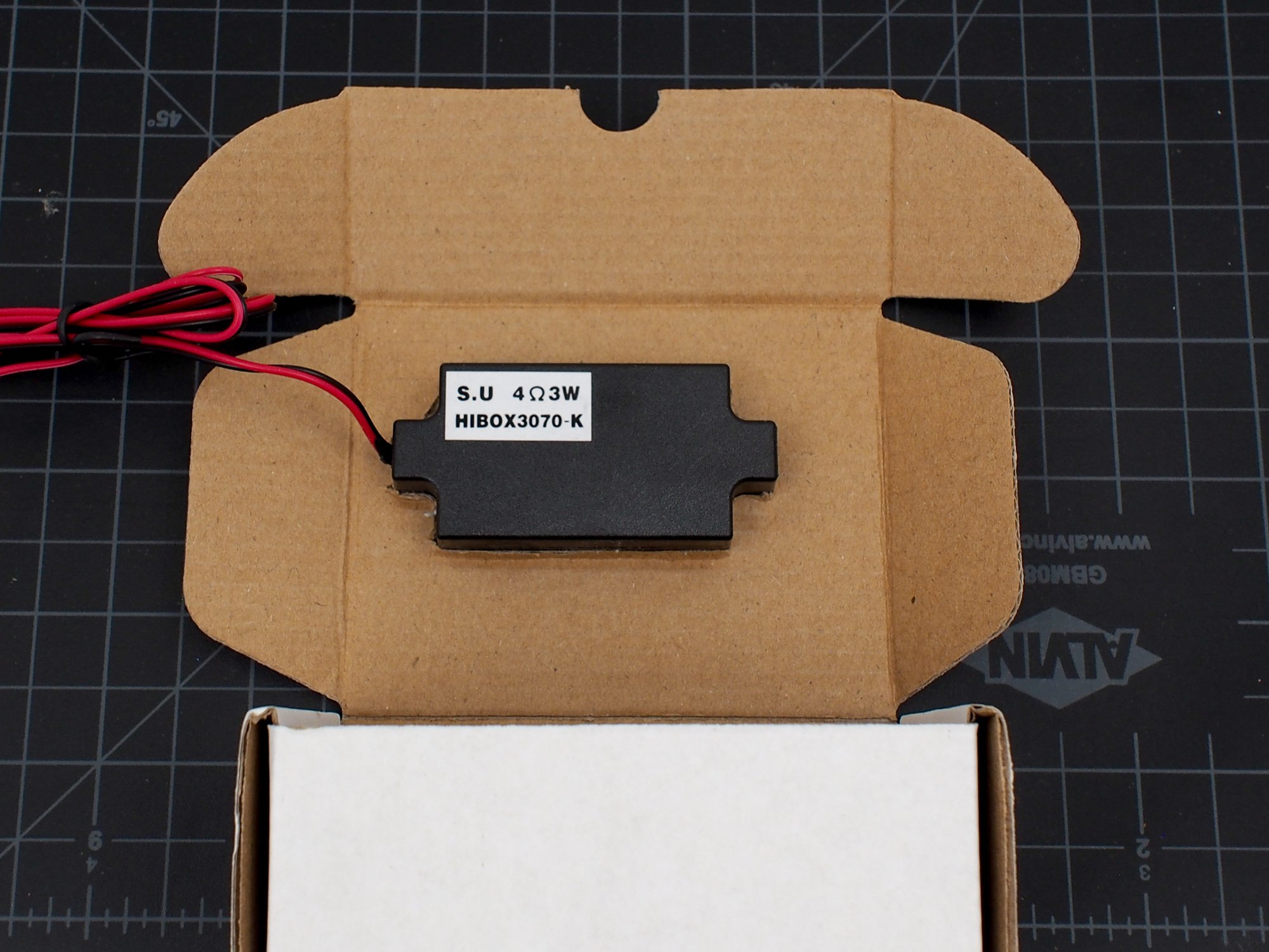 adafruit_products_P5240033_2k.jpg
