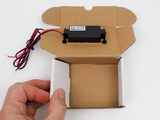 adafruit_products_P5240043_2k.jpg