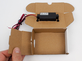 adafruit_products_P5240044_2k.jpg