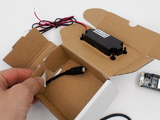 adafruit_products_P5240047_2k.jpg