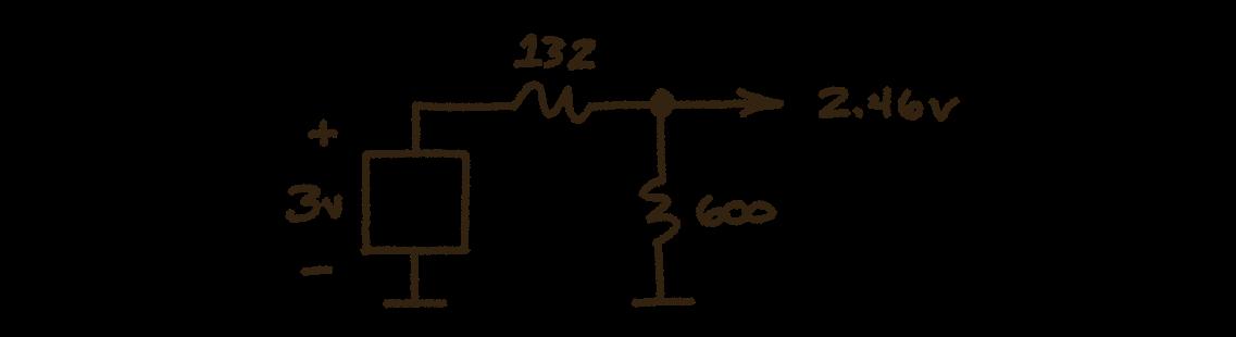 components_thevenin-5v-2.png
