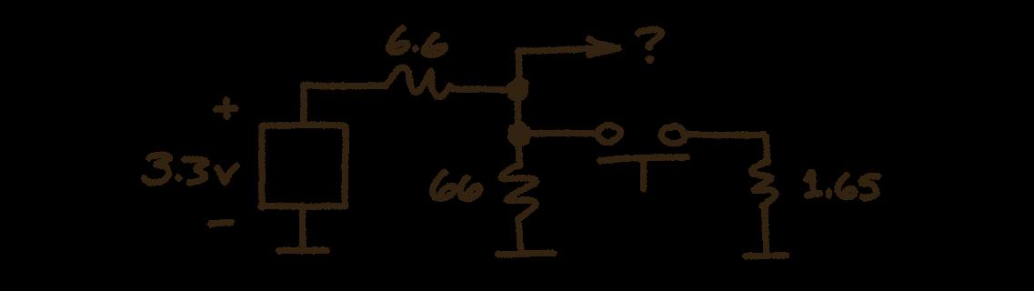 components_thevenin-fona-2.png