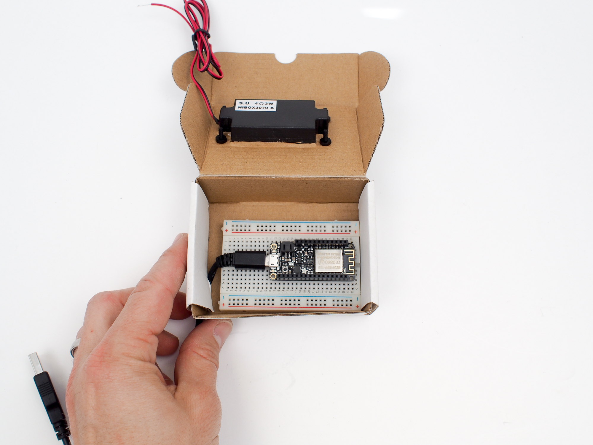 adafruit_products_P5240051_2k.jpg