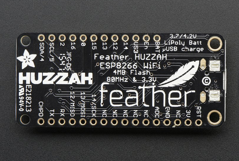 adafruit_products_2821-04.jpg