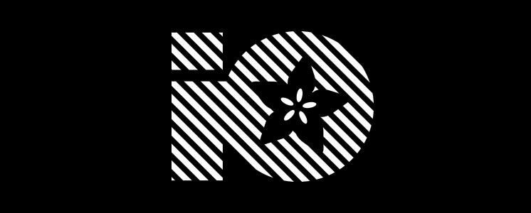 adafruit_products_Adafruit-IO-Logo.png