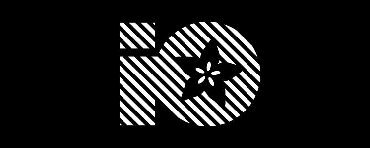 adafruit_products_Adafruit-IO-Logo.png