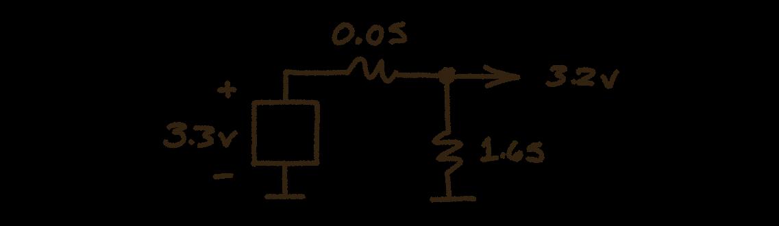 components_thevenin-fona-3.png