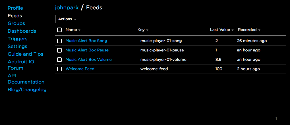 adafruit_products_aioMusicBox05.png