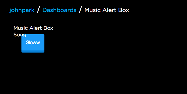 adafruit_products_aioMusicBox09.png