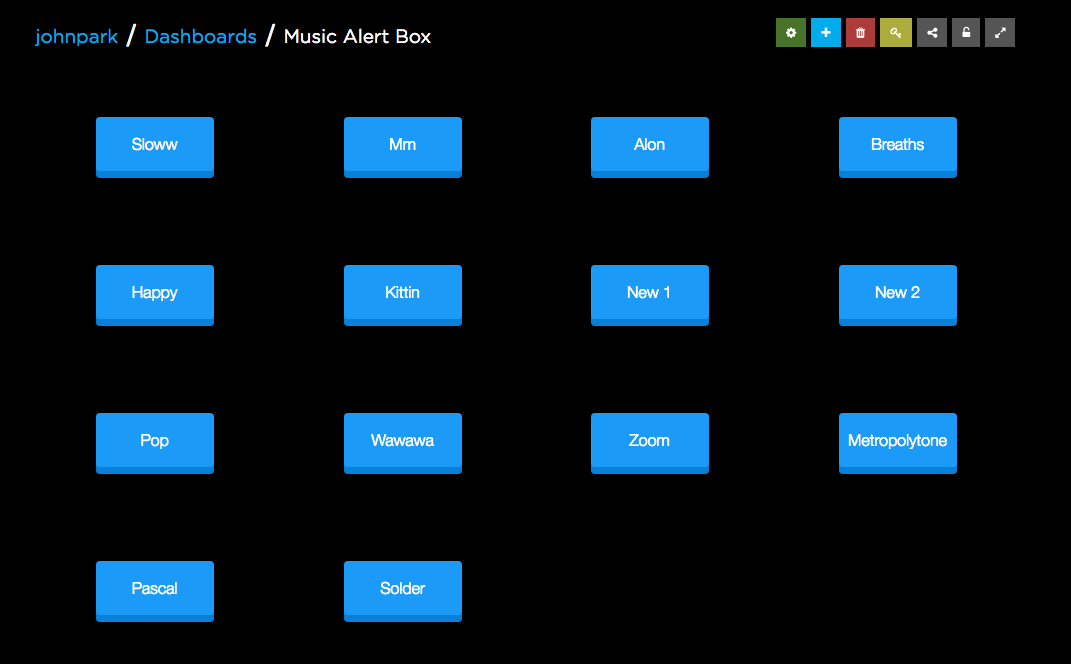 adafruit_products_aioMusicBox11.png