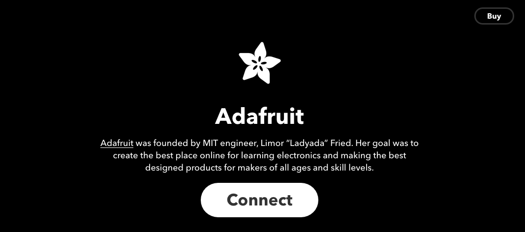 adafruit_products_ifttt05.png