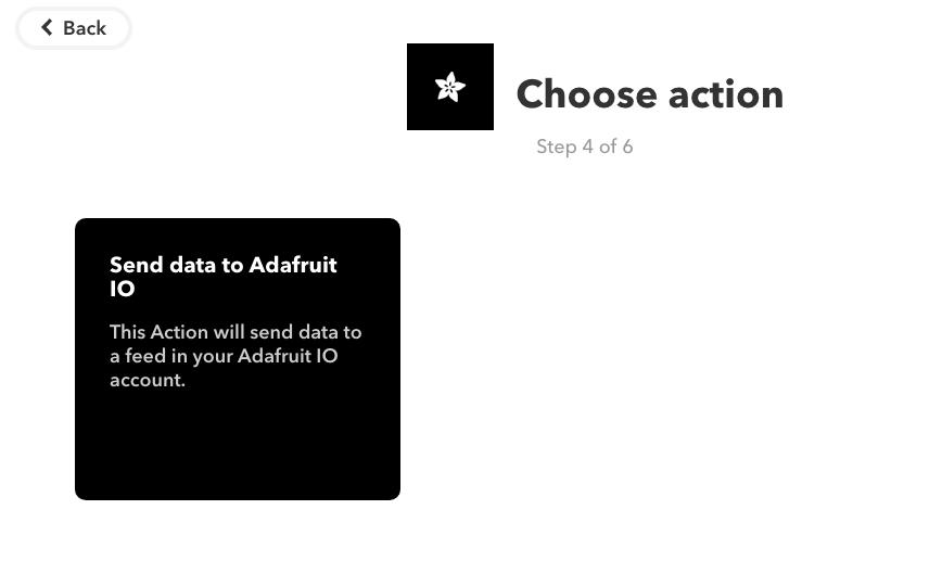 adafruit_products_ifttt015.png