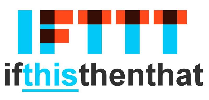 adafruit_products_IFTTT.png