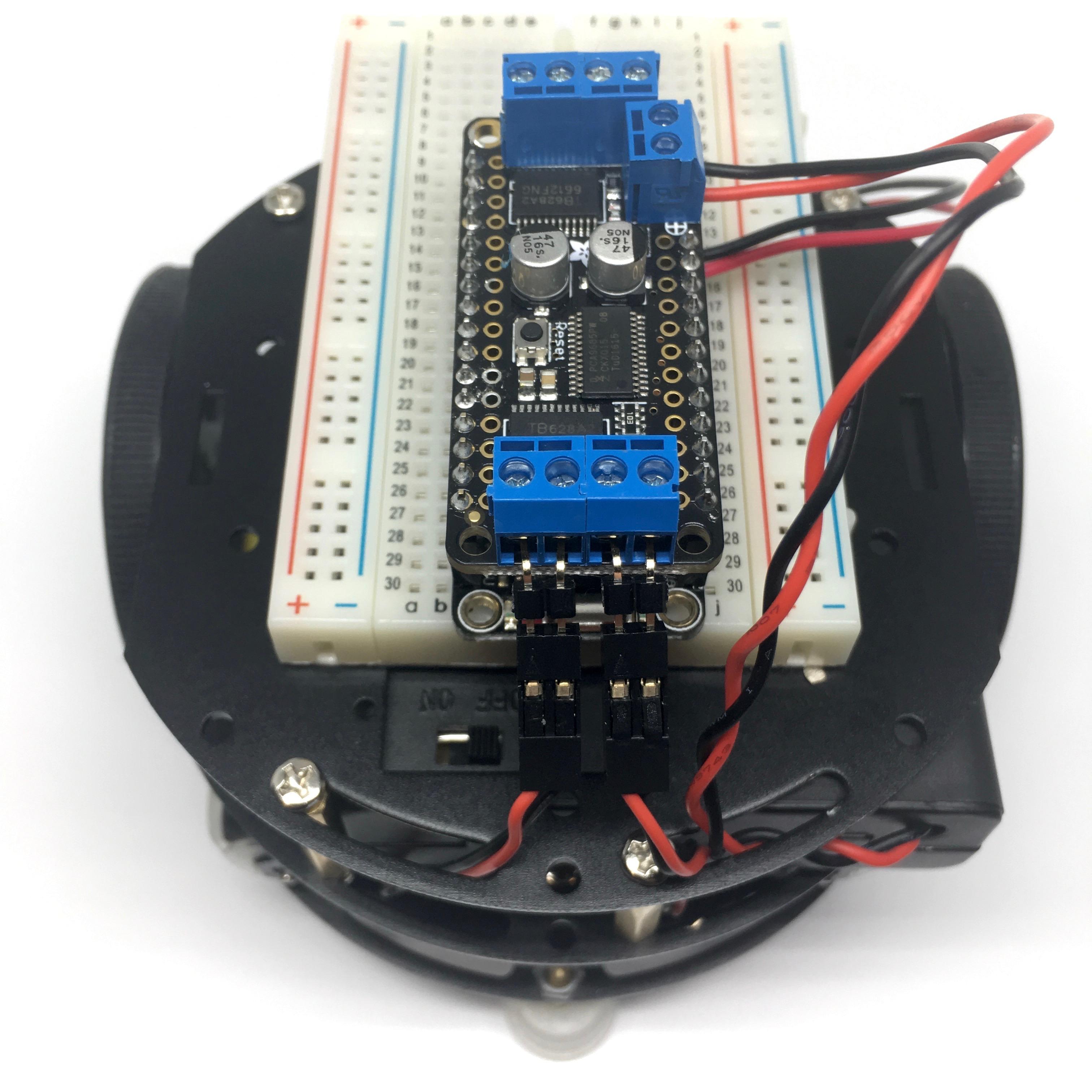 robotics_IMG_0905.jpg