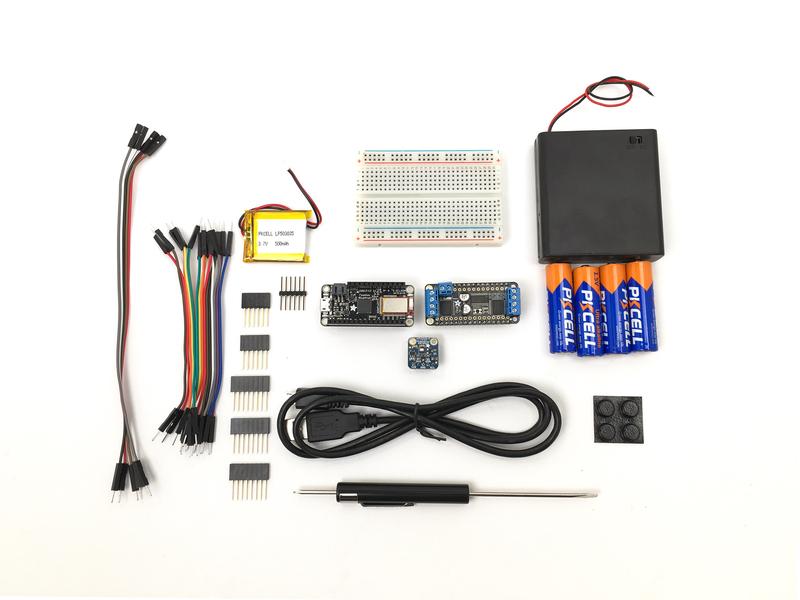 robotics_formE_IMG_0018_2k.jpg