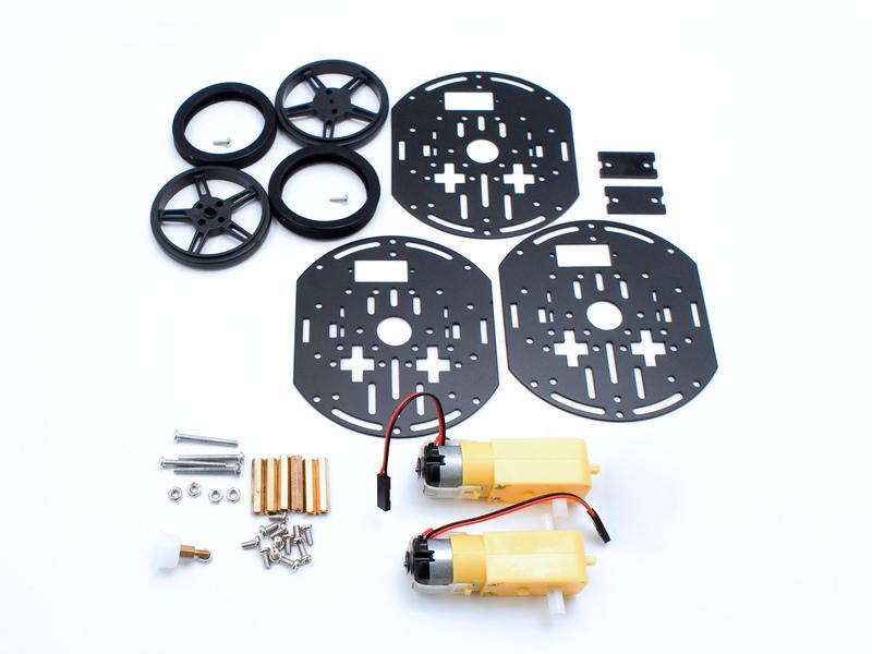 robotics_P2080009_2k.jpg