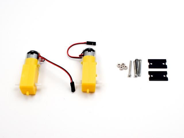 robotics_learn_arduino_P2080016_2k.jpg