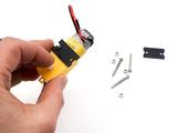robotics_learn_arduino_P2080018_2k.jpg