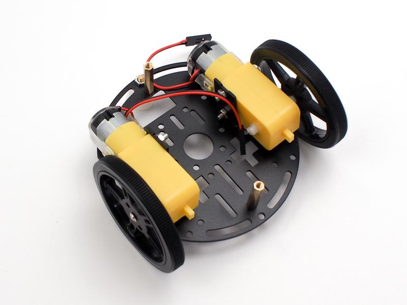 robotics_learn_arduino_P2080030_2k.jpg