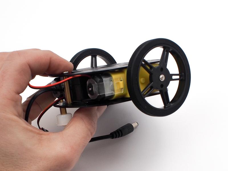 robotics_learn_arduino_P2080037_2k.jpg