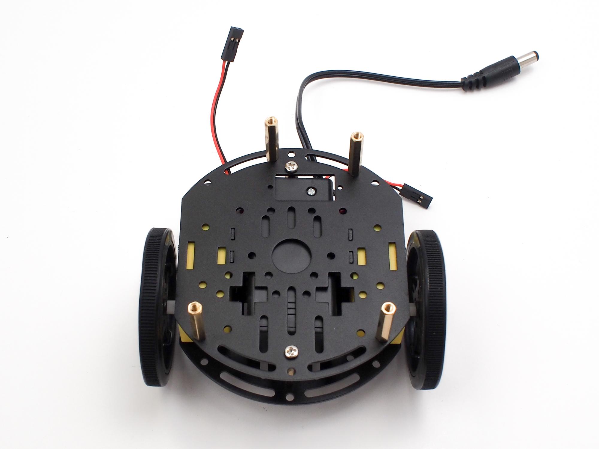 robotics_learn_arduino_P2080045_2k.jpg