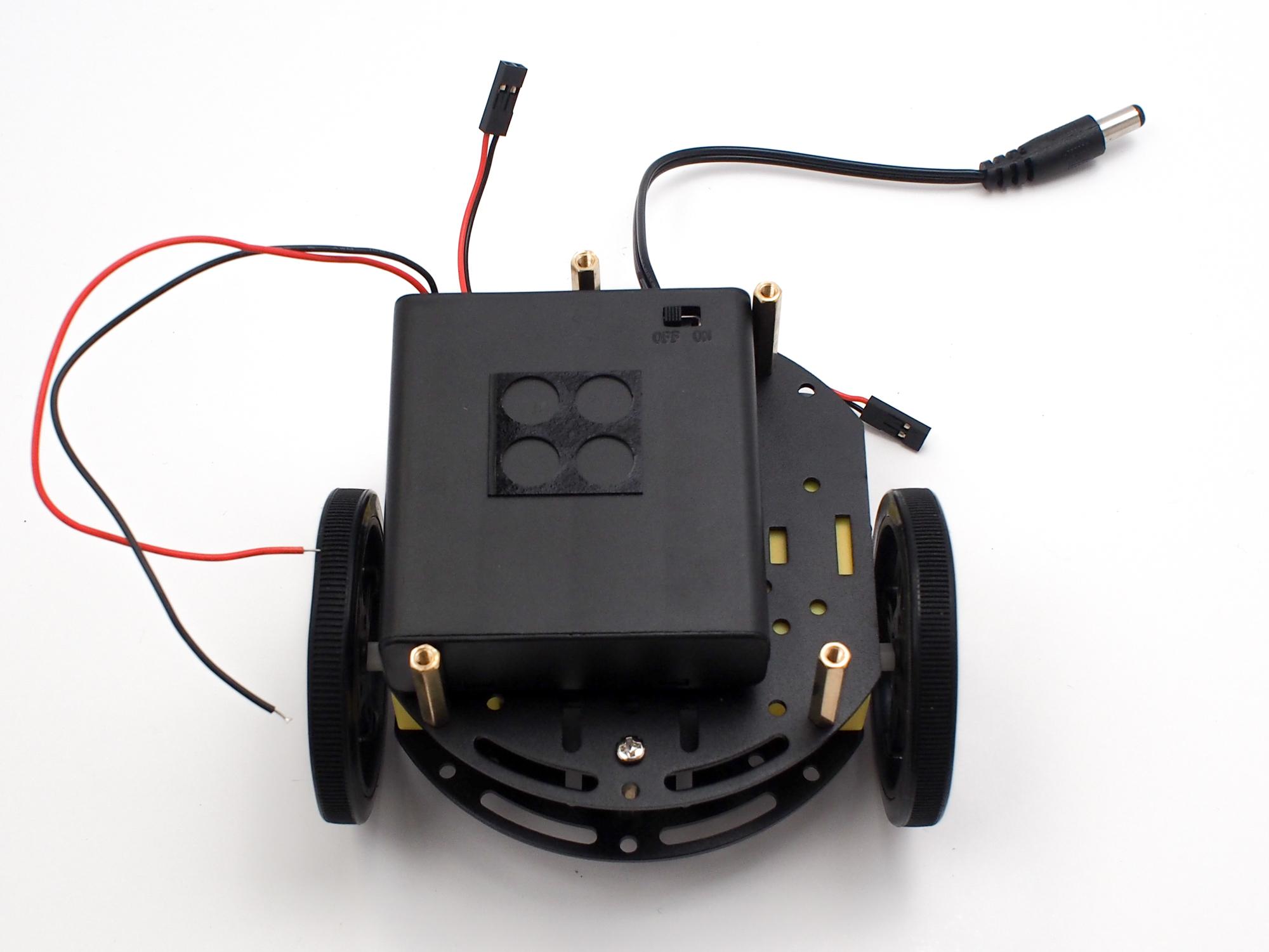 robotics_learn_arduino_P2080046_2k.jpg
