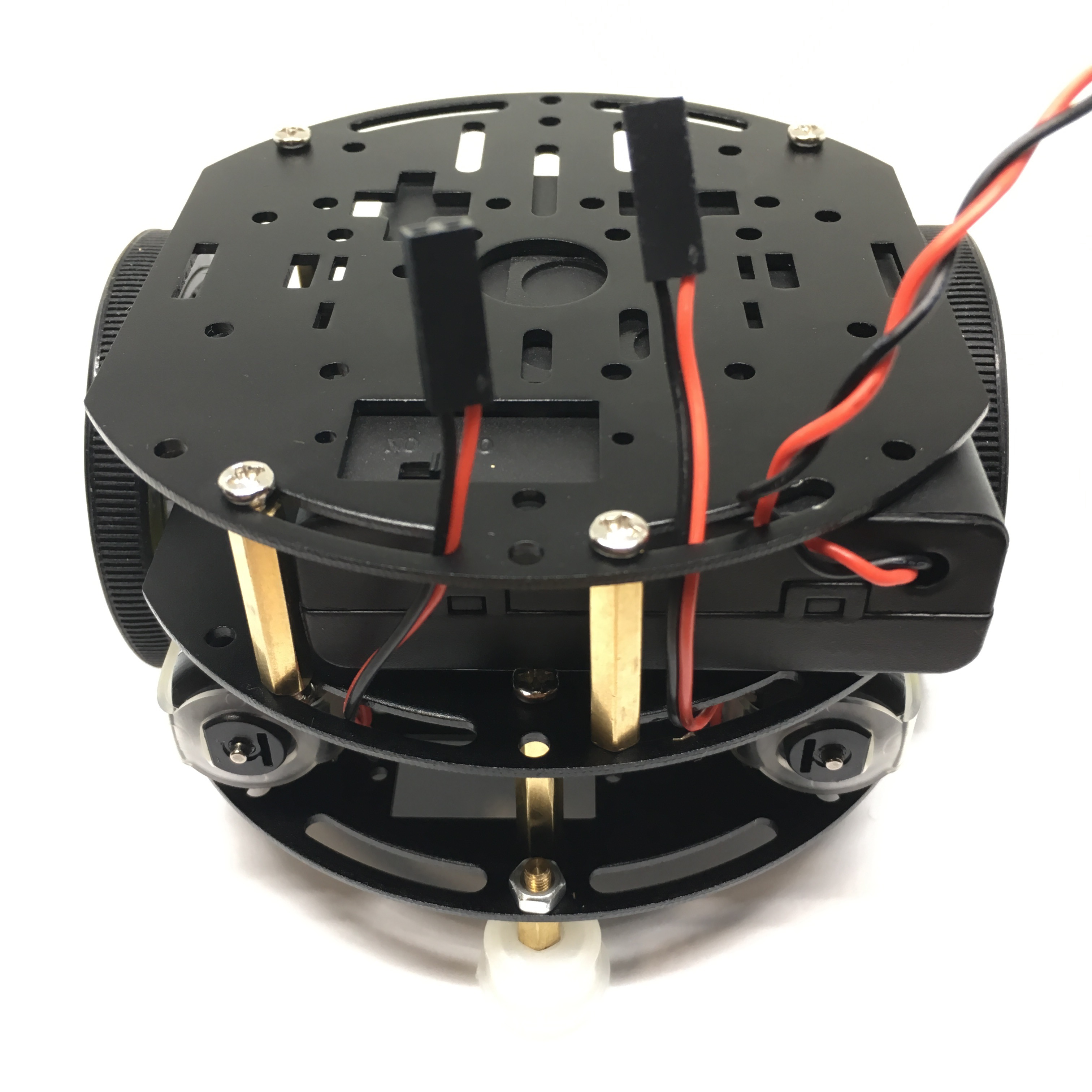 robotics_IMG_0901.jpg