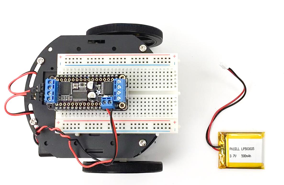 robotics_formE_10.jpg