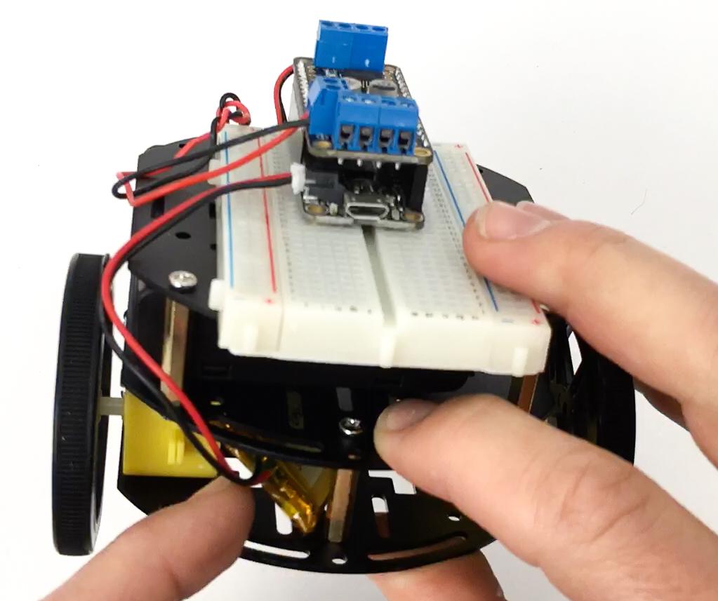 robotics_formE_12.jpg