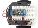 robotics_formE_13.jpg