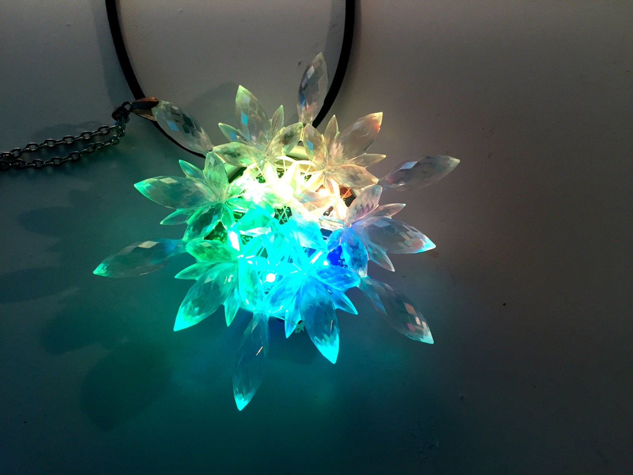 leds_snowflake.jpg