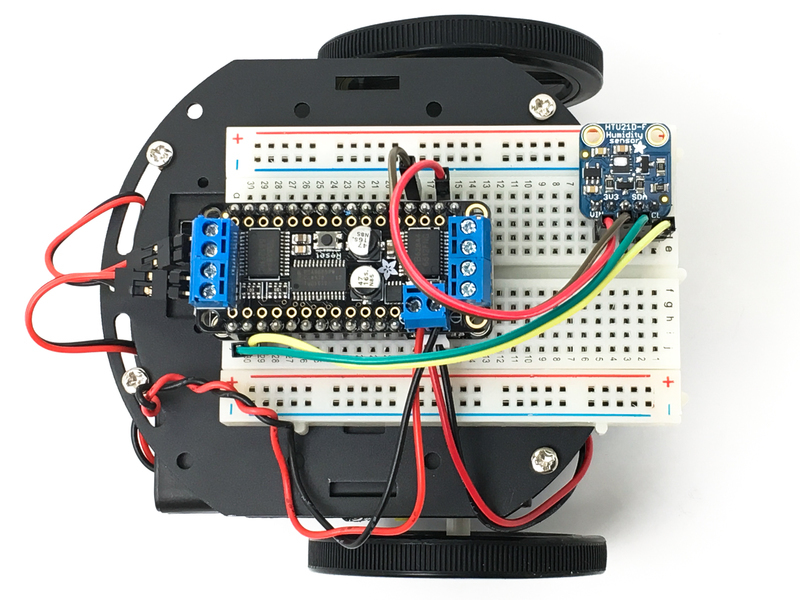 robotics_IMG_0043_2k.jpg