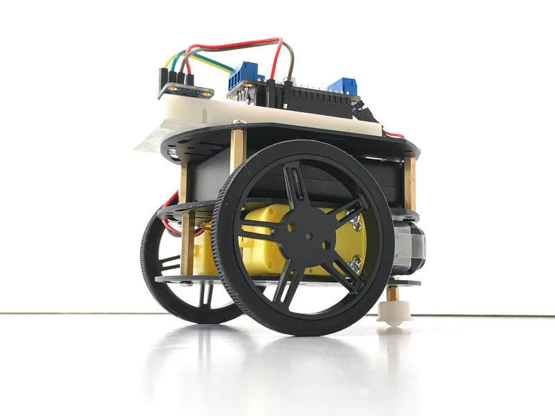 robotics_IMG_0058_2k.jpg