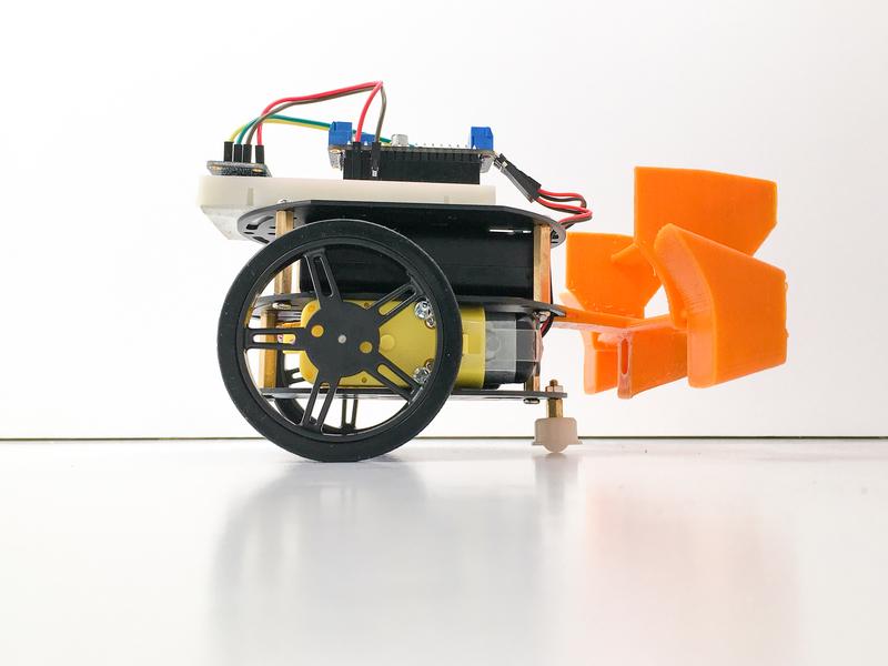 robotics_IMG_0060_2k.jpg