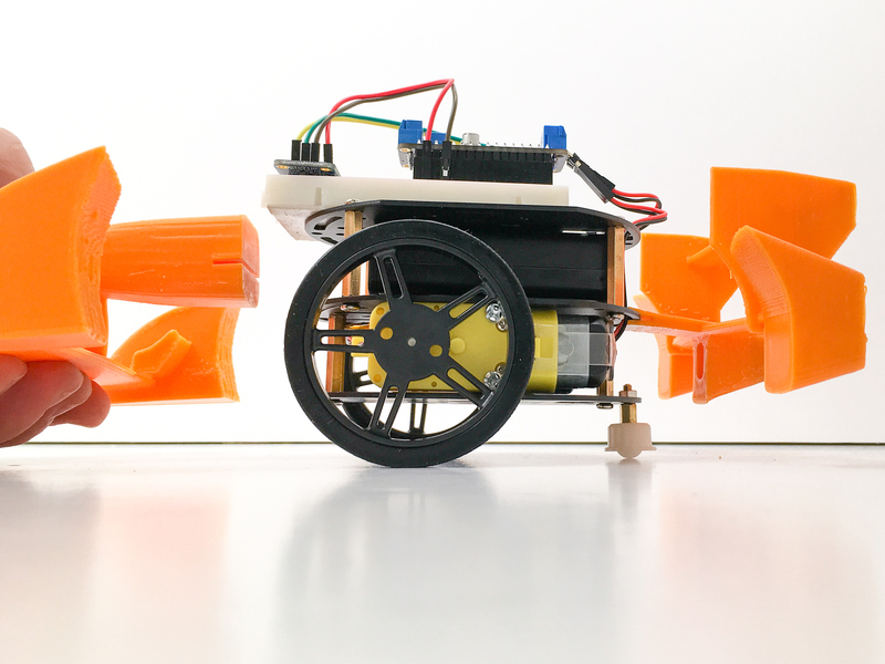 robotics_IMG_0062_2k.jpg