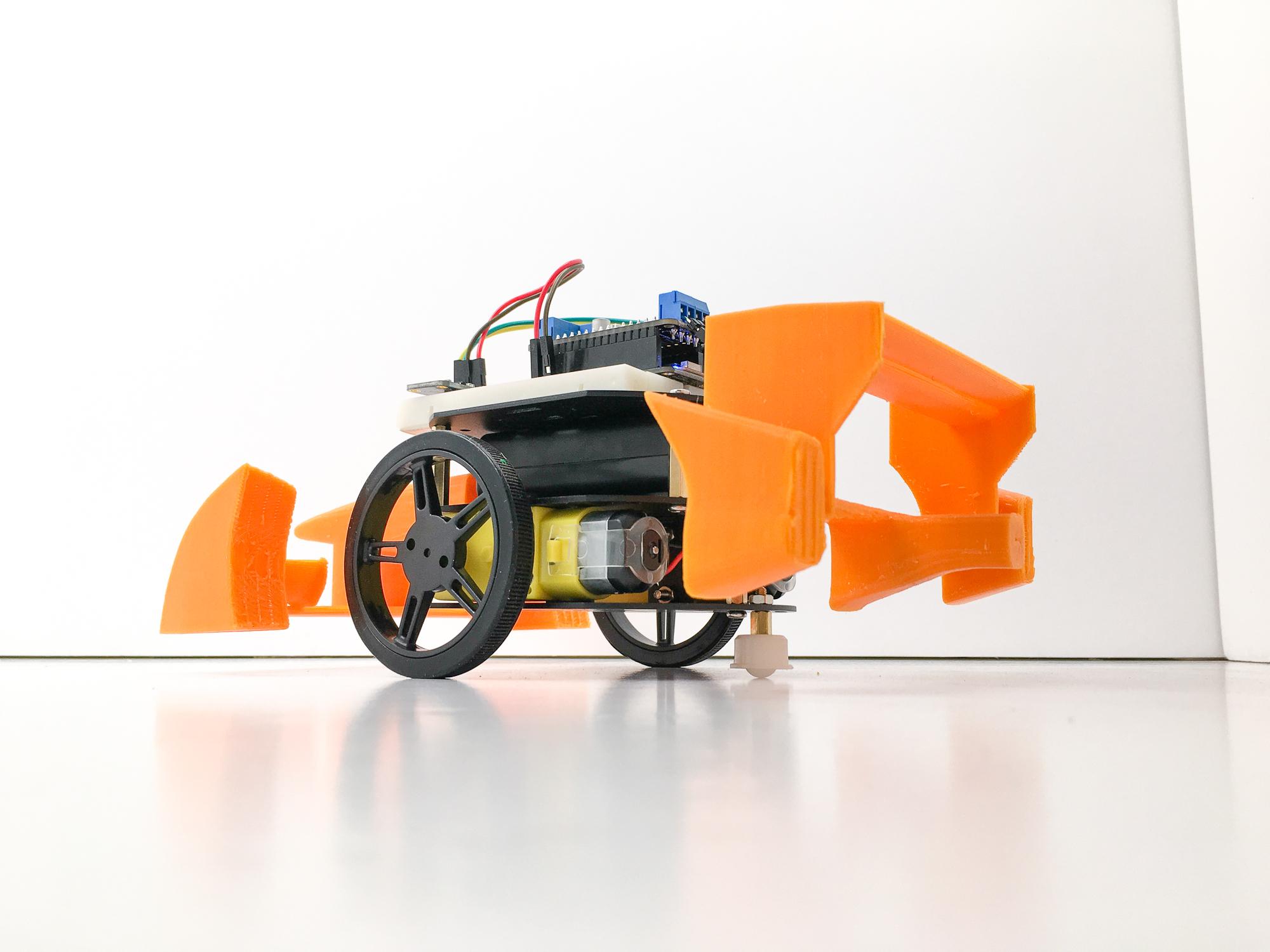 robotics_IMG_0065_2k.jpg