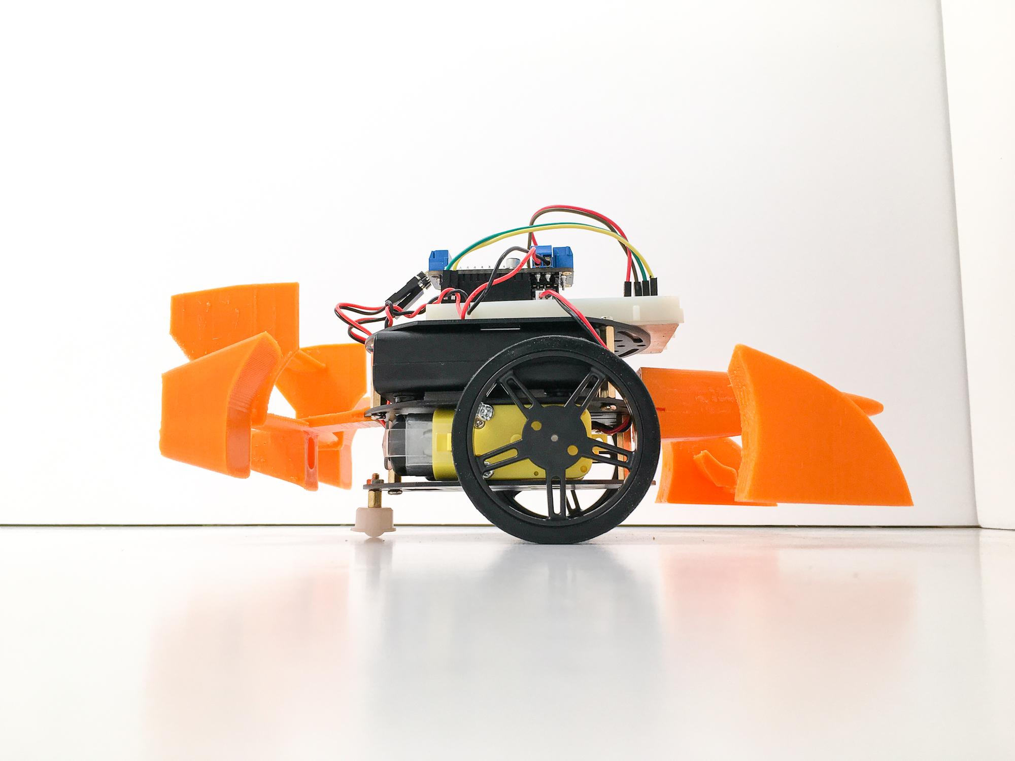 robotics_IMG_0068_2k.jpg