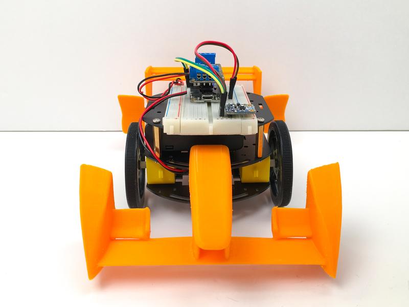 robotics_IMG_0069_2k.jpg