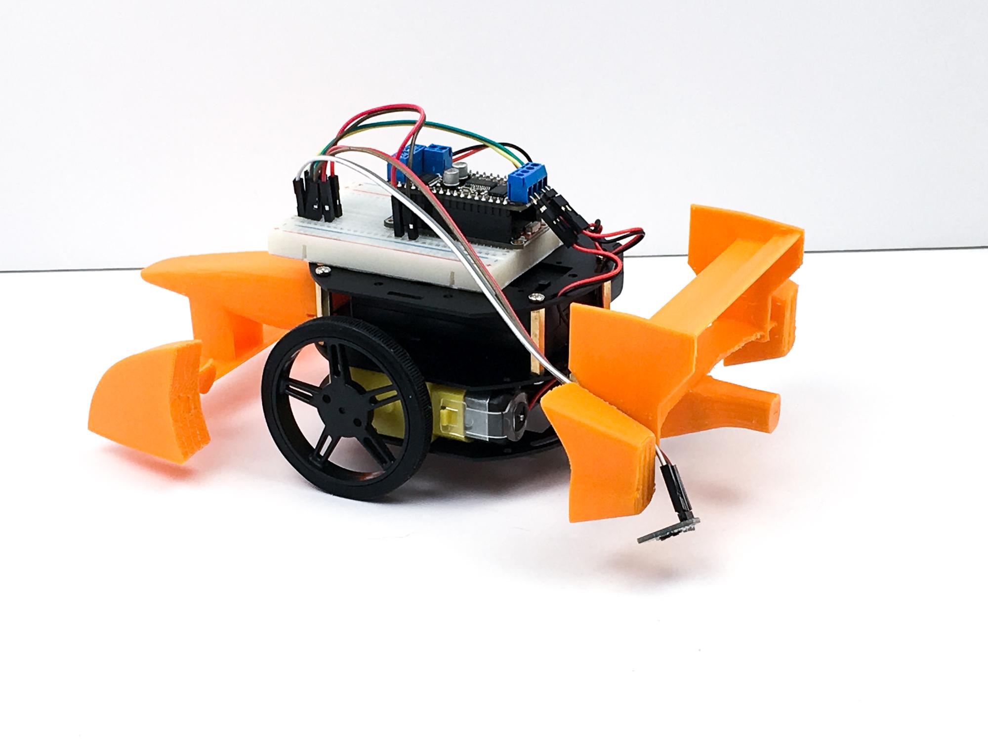 robotics_IMG_0085_2k.jpg