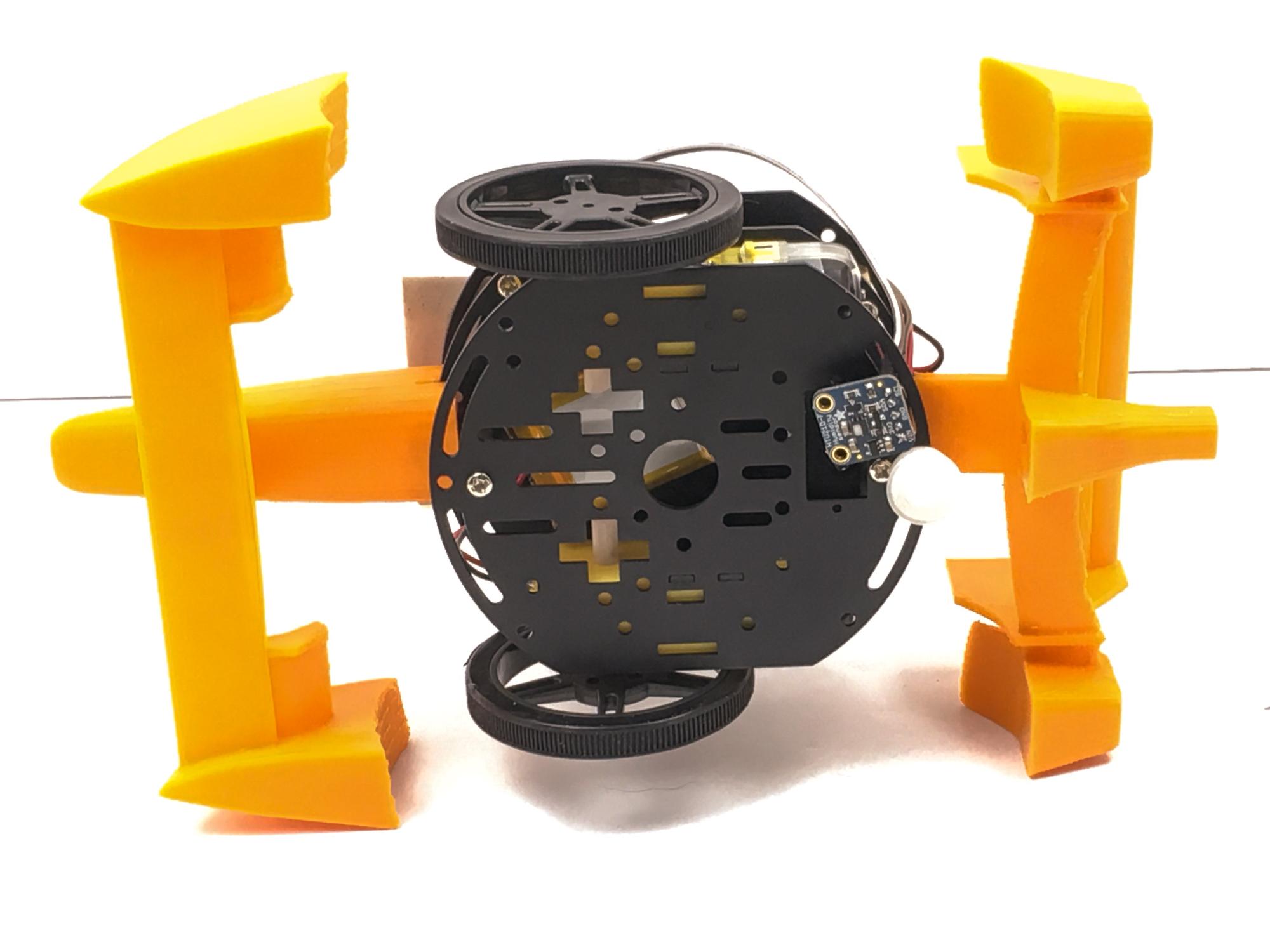 robotics_IMG_0086_2k.jpg