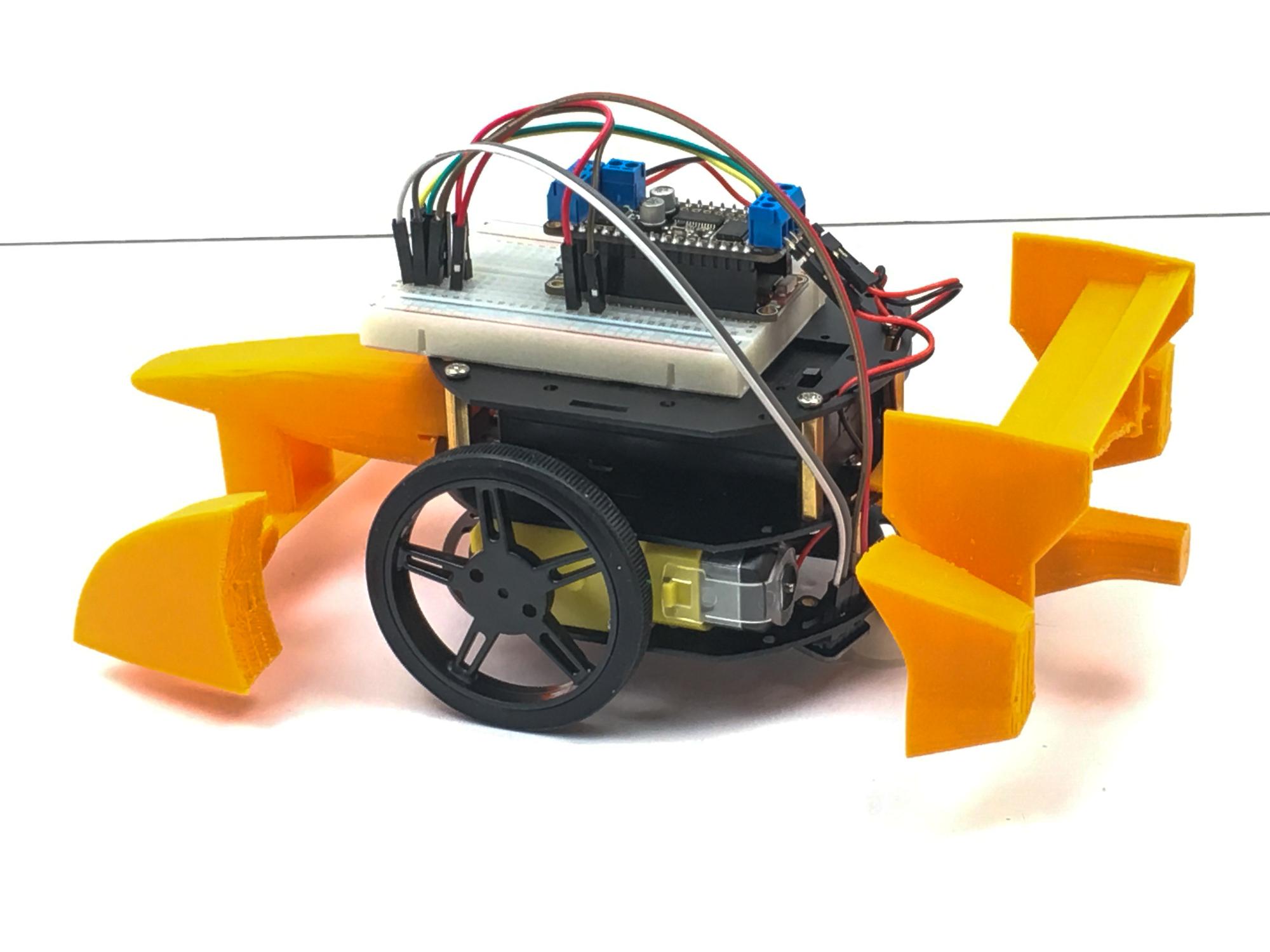 robotics_IMG_0087_2k.jpg