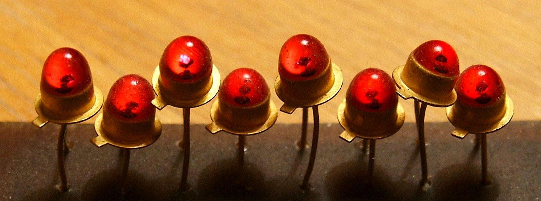 circuit_playground_LEDs-vintage.jpg